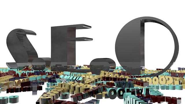 3D vizualizace SEO optimalizace.png