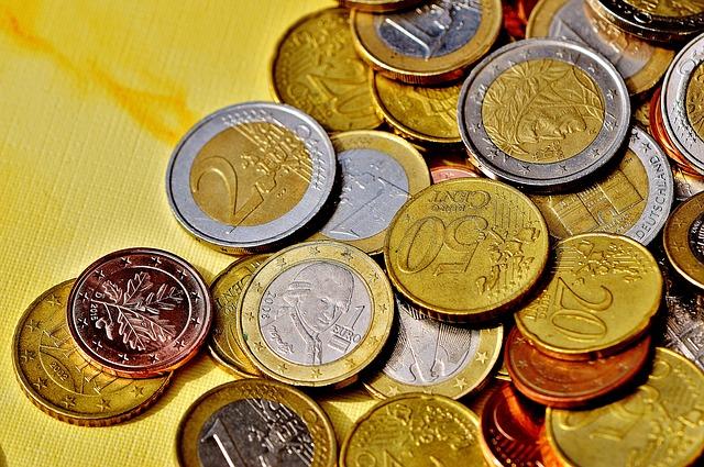 hrst mincí.jpg