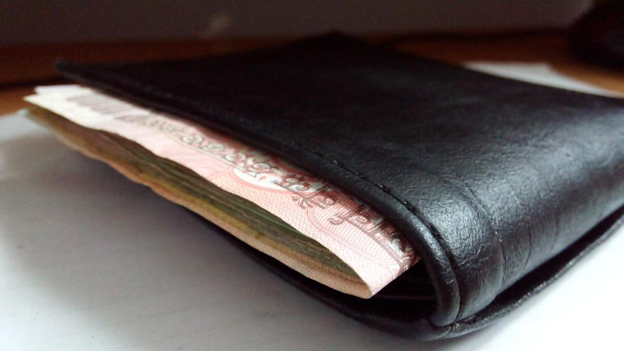 purse-388998_1280